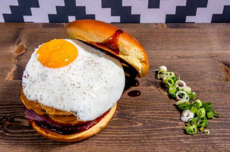 Foodie-Burger1