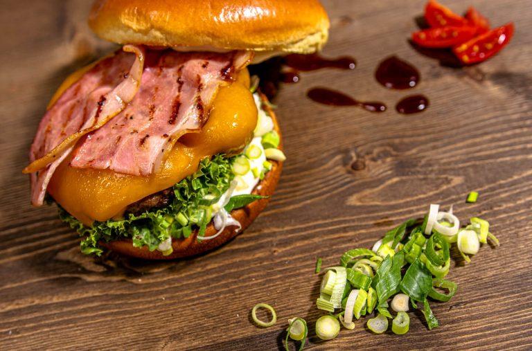 Foodie-Burger3