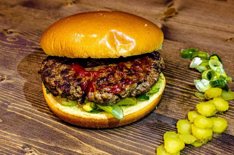 Foodie-Burger5