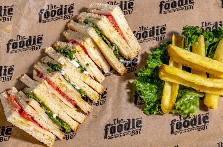 Foodie-Club1